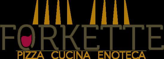 Forkette, pizza, cucina, enoteca a Verona